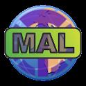 Majorca Offline City Map icon