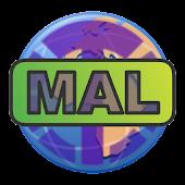 Majorca Offline City Map Lite