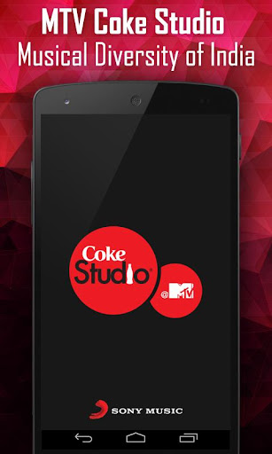 Coke Studio MTV Songs