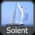 Marine Solent