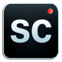 StreamCatcher LITE icon