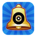Music Ringtone Maker icon