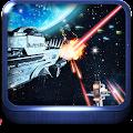 Galaxy Defender: Battlestation 1.09 icon