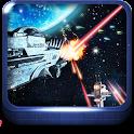 Galaxy Defender: Battlestation icon