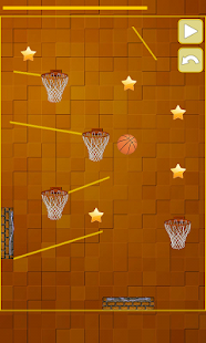 Basketball Mix - screenshot thumbnail