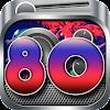 Radio Années 80