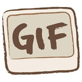 Gif Hacedor  video, youtube