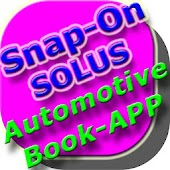 How to Use the Snap-On SOLUS