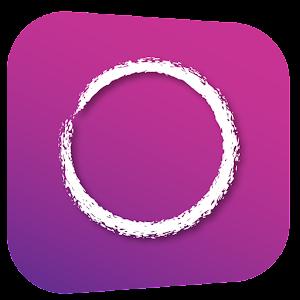 MadSoda: 著數優惠+生活情報 生活 App LOGO-APP試玩