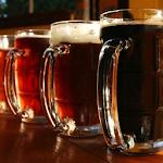 Texas Brewery Finder: Phones