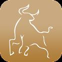 Bucci Financial Services icon