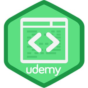 Learn Android Programming tuts Icon