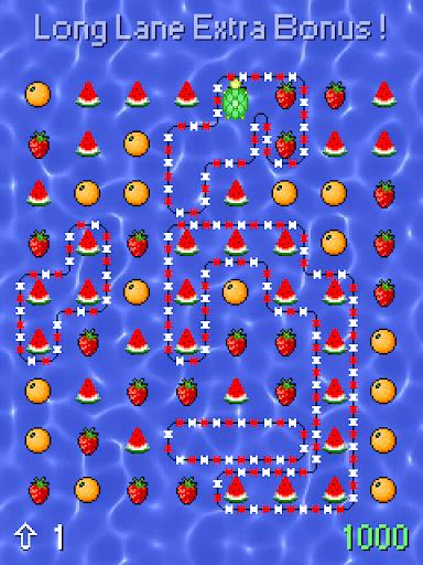 【免費休閒App】TurtleChomp-APP點子