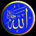 اتجاه القبلة Qibla icon
