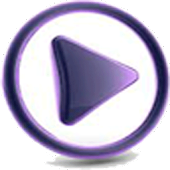 Easy Video Player MP4 AVI FLV