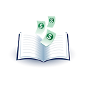 Textbook Buy Back Comparison icon