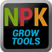 Grow Tools
