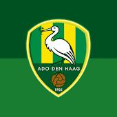 ADO Den Haag B2B