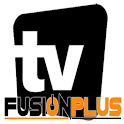 FusionPlus TV icon