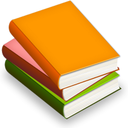英語多読 記録帳 bookworm 教育 App LOGO-APP試玩