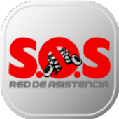 SOS Red de Asistencia
