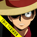 One Piece Adventure Quiz icon