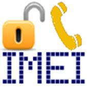 UnlockImeiPhone.com