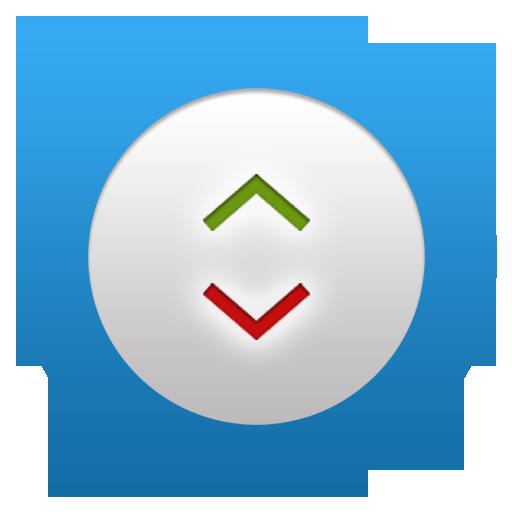 Cost Accounting 生產應用 App LOGO-APP開箱王