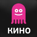 Фильмы Stream icon
