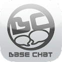 BASE CHAT - Quatschen&Flirten icon