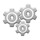 [ROOT] Kernel Tweaker