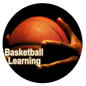 Basketball Learning