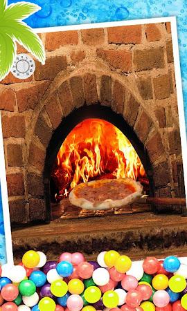 Pizza Maker - Free! 1.1 screenshot 240862