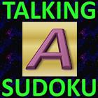 Sudoku premium HD by Acropa icon