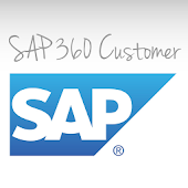 SAP 360 Customer