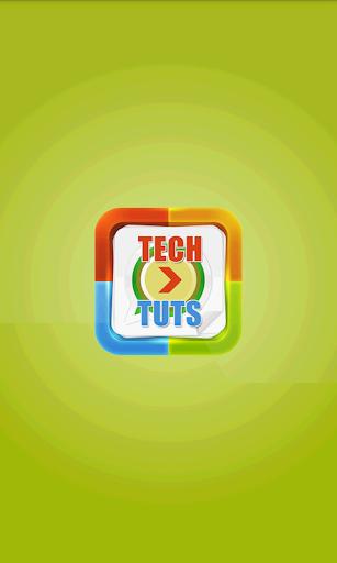 Tech-Tuts