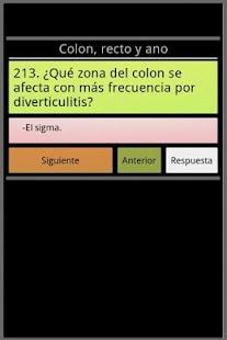 玩免費醫療APP|下載Aparato digestivo en preguntas app不用錢|硬是要APP