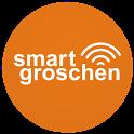 Smartgroschen icon