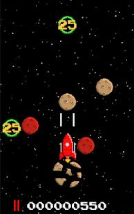 Bit Rocket
