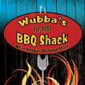 Wubba's BBQ icon