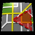 Maptastic Reminders Lite logo