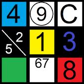 mPuzzle