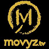 Movyz.tv