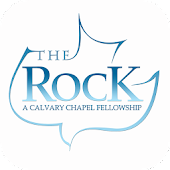Calvary Chapel The Rock