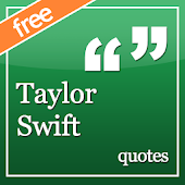 ❝ Taylor Swift quotes