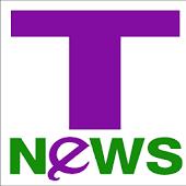 Tnews Online