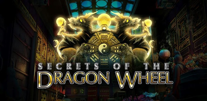 Dragon Wheel (Full) apk
