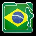 Radio Funk Brasil icon