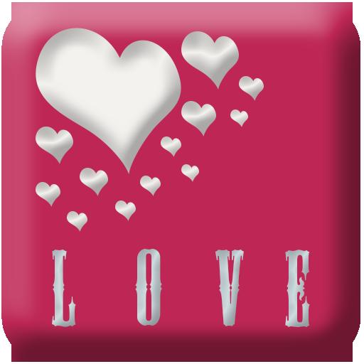 愛グリーティングカード 生活 App LOGO-APP試玩
