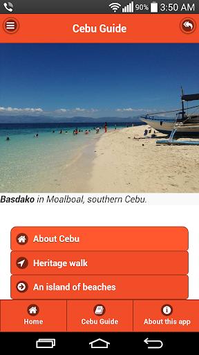 玩旅遊App|CIDFF 2014免費|APP試玩